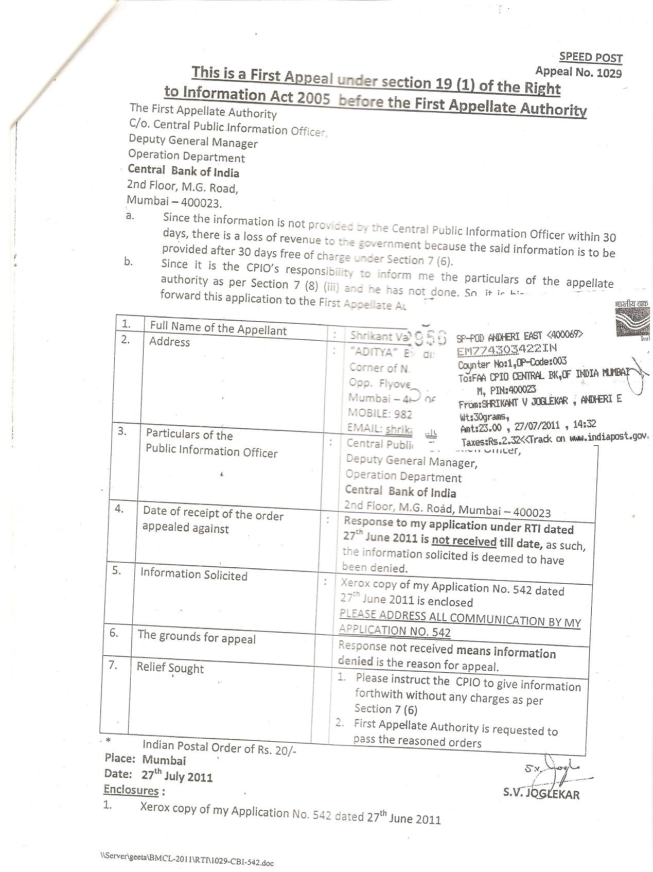 Valuers world view topic central bank of india fee posted wed aug 24 2011 231 pm post subject central bank of india fee altavistaventures Gallery
